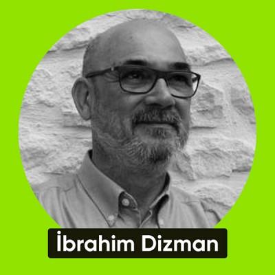 İbrahim Dizman